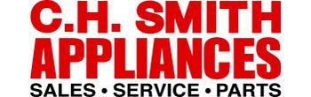 C. H. Smith Appliance